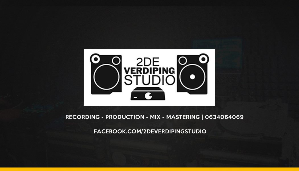 2deverdipingStudio